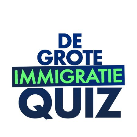 header immigratiequiz