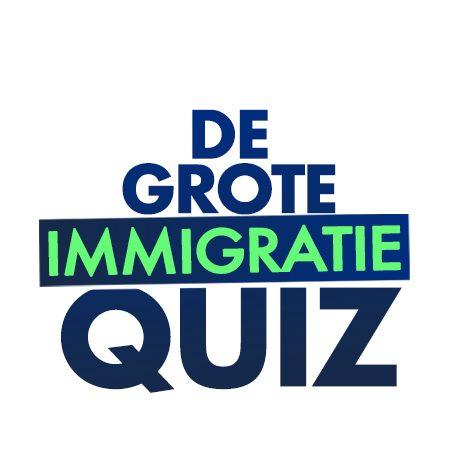 header immigratiequiz